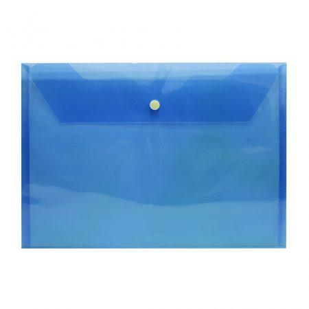 پاکت ترانس آبی
