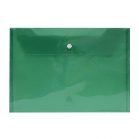 پاکت ترانس سبز