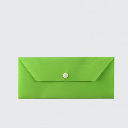 پاکت ملخی سبز
