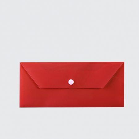 پاکت ملخی قرمز