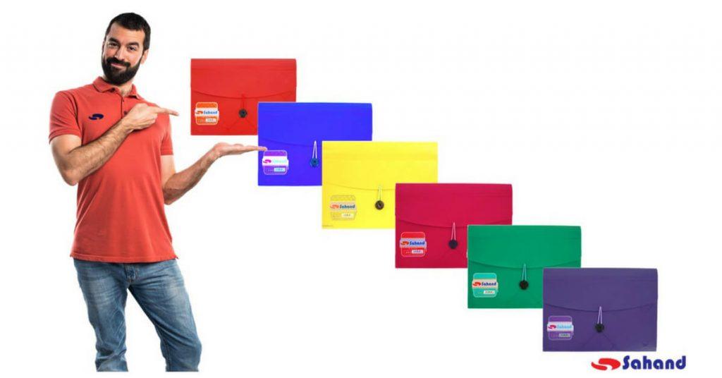 راهنمای خرید اکسپندینگ فایل