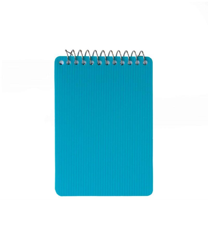 دفتر یادداشت استریپA7